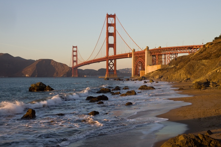 GoldenGateBridge_BakerBeach_MC.jpg